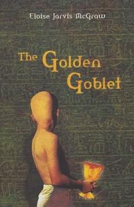 goldengoblet