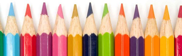 back-to-school-pencils